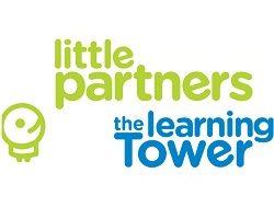 ⭐️ Torre de aprendizaje Little Partners