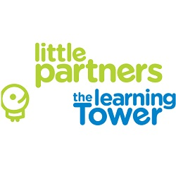 learning tower Little Partners