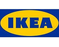 ⭐️ torre de aprendizaje Ikea