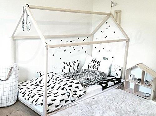 comprar camas montessori ofertas