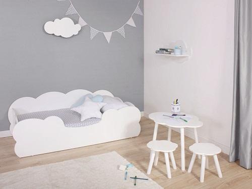 ofertas montessori cama precios