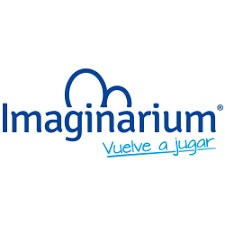 PRECIOS TORRE DE APRENDIZAJE IMAGINARIUM OFERTAS