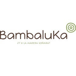 TORRE de aprendizaje Bambaluka