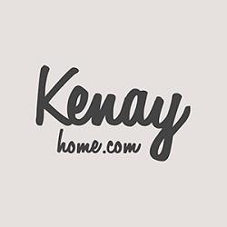 TORRE de aprendizaje Kenay
