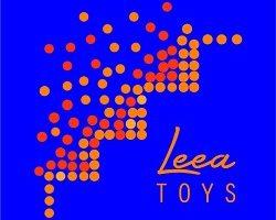 TORRE DE APRENDIZAJE Leea Toys