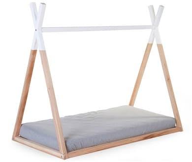 cama tienda india montessori