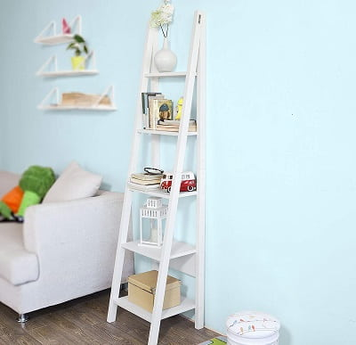Llᐈ Escaleras Decorativas Ikea Ofertas Imbatibles