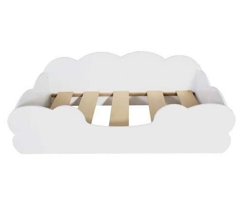 Cama Montessori Nube precios